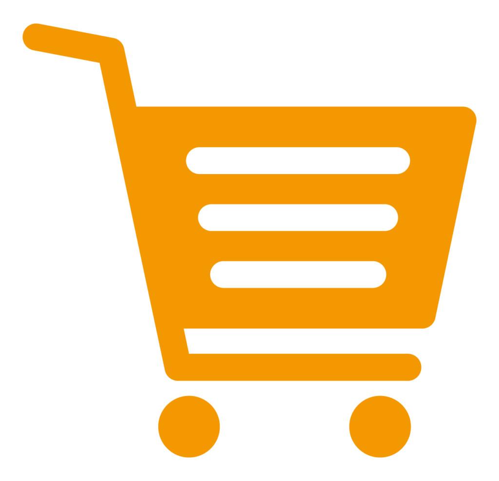 シーボディ入浴剤での購入方法