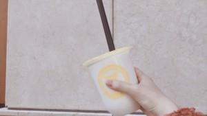【天神】タピオカの次はコレ!バナナジュース専門店「コイバナナ」をレビュー