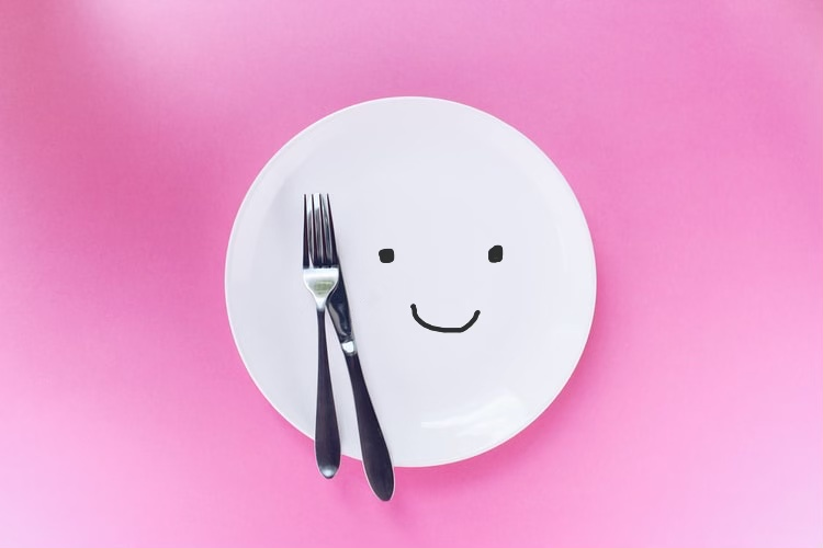 こんにゃく一膳を実際に使ってみて感じたメリット