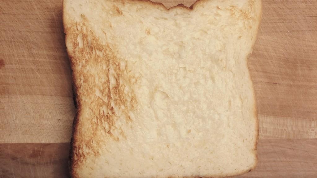 芦屋のセレクト高級食パンの画像
