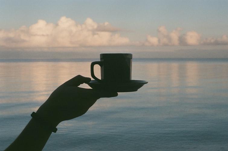 紅茶の効能を知って、リラックスタイムに取り入れてみて♪