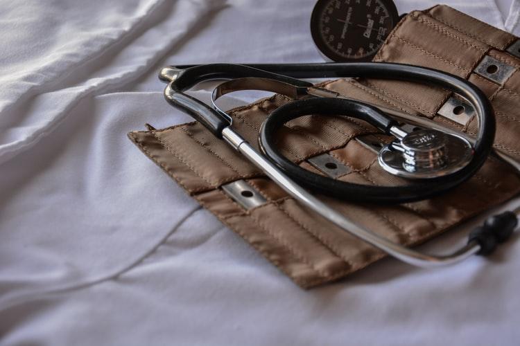 こんにゃくには糖尿病や高血圧の予防効果がある