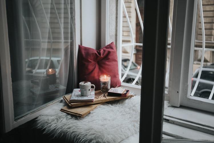 紅茶には、体を温めてくれる効果がある