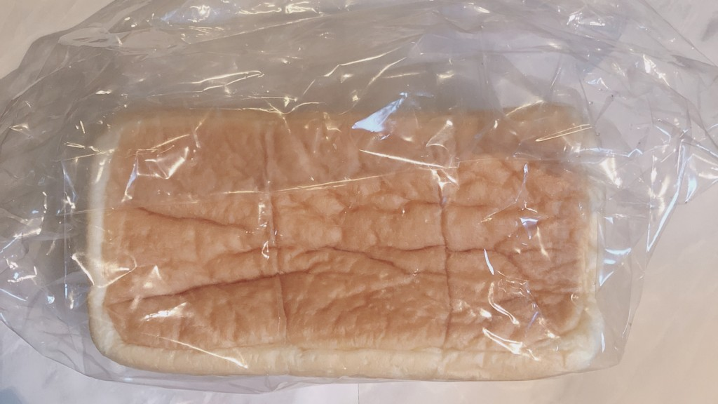 芦屋の高級食パン