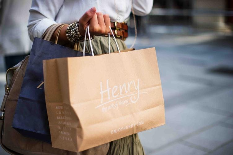 ダイエット効果が期待できるカリフラワーライスを購入できる場所