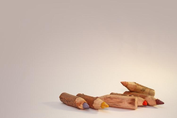 テレワークお昼ごはんにも大活躍の「にしきや」のごちそうレトルトの特徴