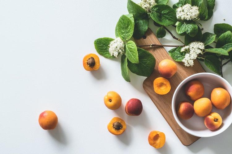 ビタミンを求めるなら枝豆