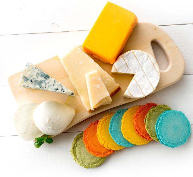 クアトロえびチーズの取扱店一覧!お得な購入方法