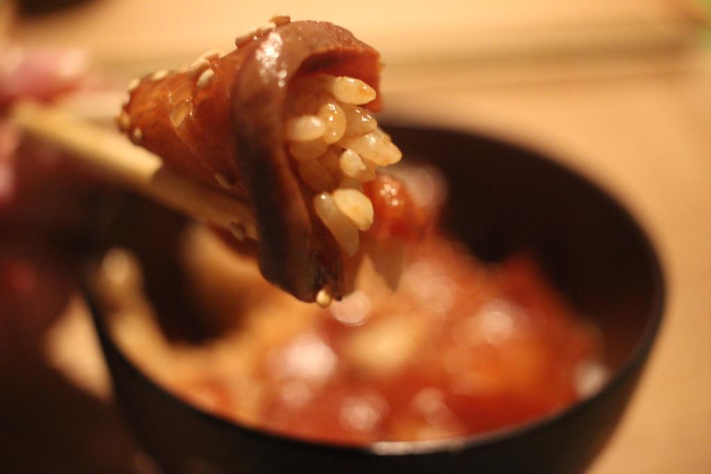 口コミでも高評価!ぜひ、九州お取り寄せ本舗で九州の味を楽しんでみて