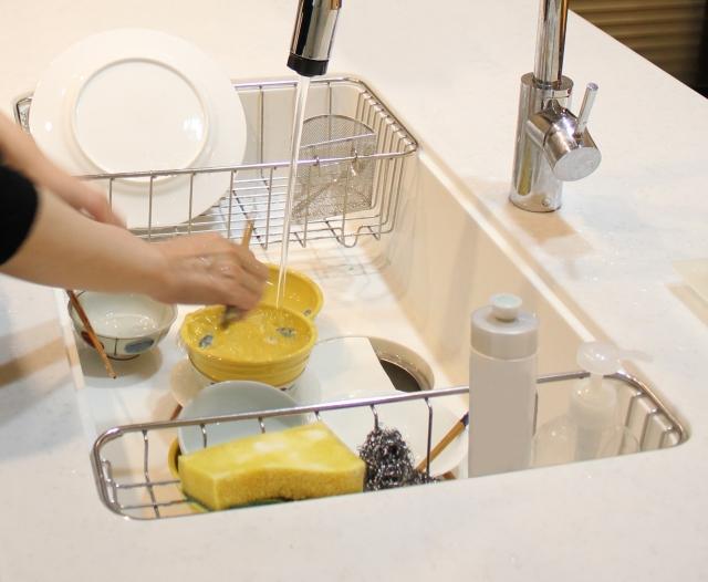 ヤシノミ洗剤は本当に優しい成分?使ってみた結果