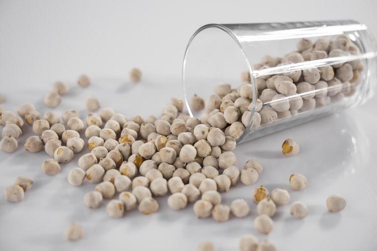 大豆ミートの5つの特徴