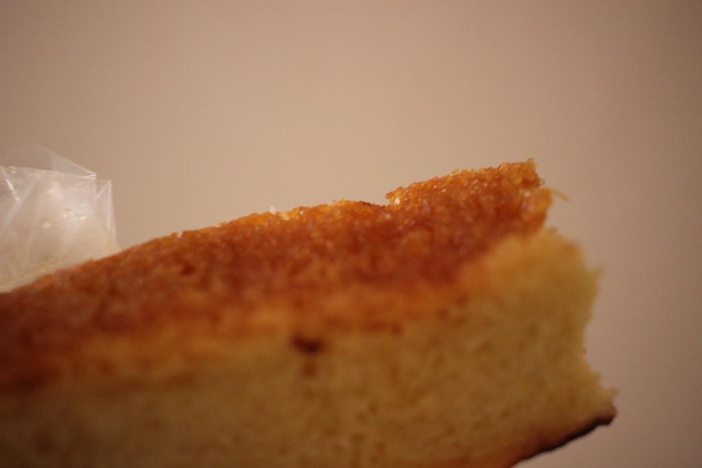 KIHACHI監修!ファミマのカラメルフレンチトーストはぜひ一度食べてほしい贅沢パン
