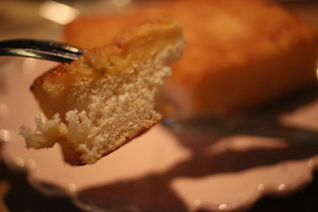 ローソンの「バター香るジューシーフレンチトースト」の気になるお味は?