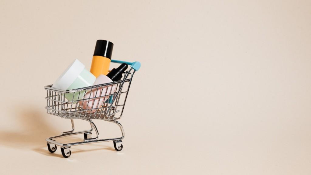 ドクターベジフル青汁の価格とお得に購入する方法