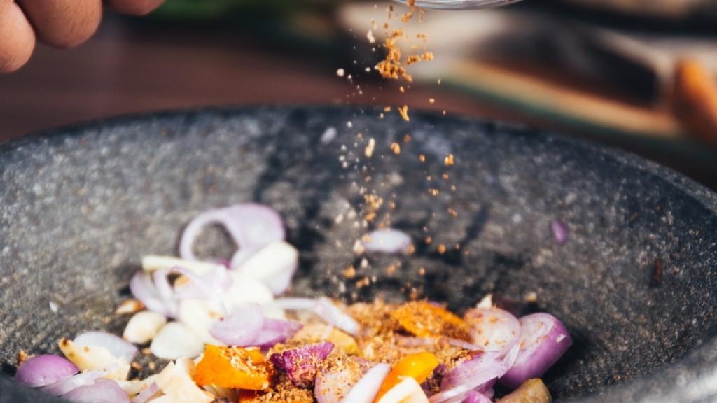 無塩ドットコムのお試しセットに入っていた調味料の味と活用レシピをひとつずつ紹介