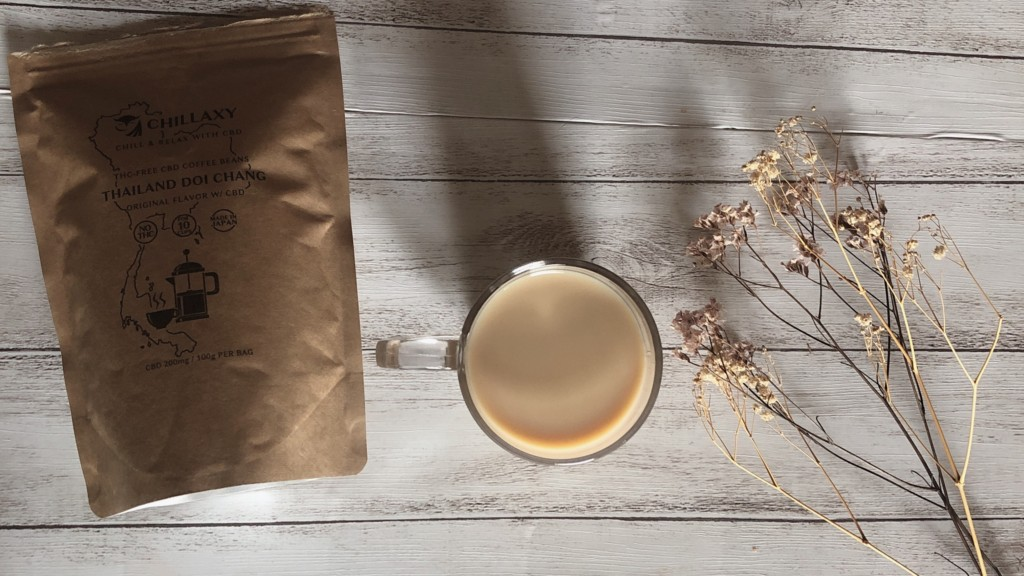 CBDコーヒーは危険性もあるので、信頼できるお店から購入するのがおすすめ!