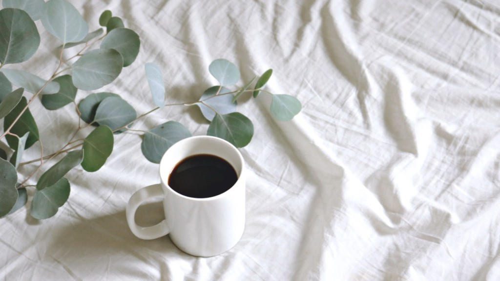 CHILLAXYのCBDコーヒーを飲んでみたメリットとデメリット