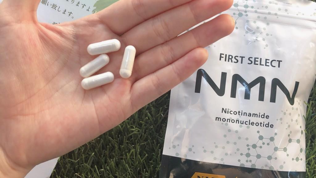NMNサプリメントのサブスクで、最先端の美容を取り入れてみて♪